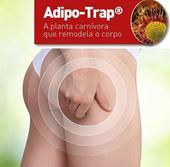 Imagem de SPRAY BIFÁSICO ANTICELULITE COM ADIPO-TRAP 5%